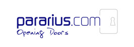 1809585-0-Pararius-logo